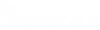 digicampus_logo